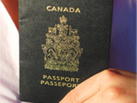 BC PNP International Graduate Permanent Residency Application