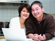 sponsoring parents for permanent residency Canada application