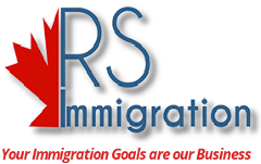 RS Immigration