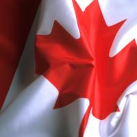 Electronic Travel Authorization Canada (eTA)