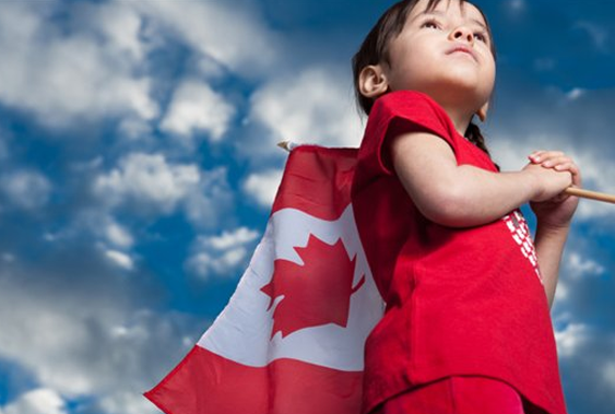 BC PNP Entrepreneur Business Immigration to Canada