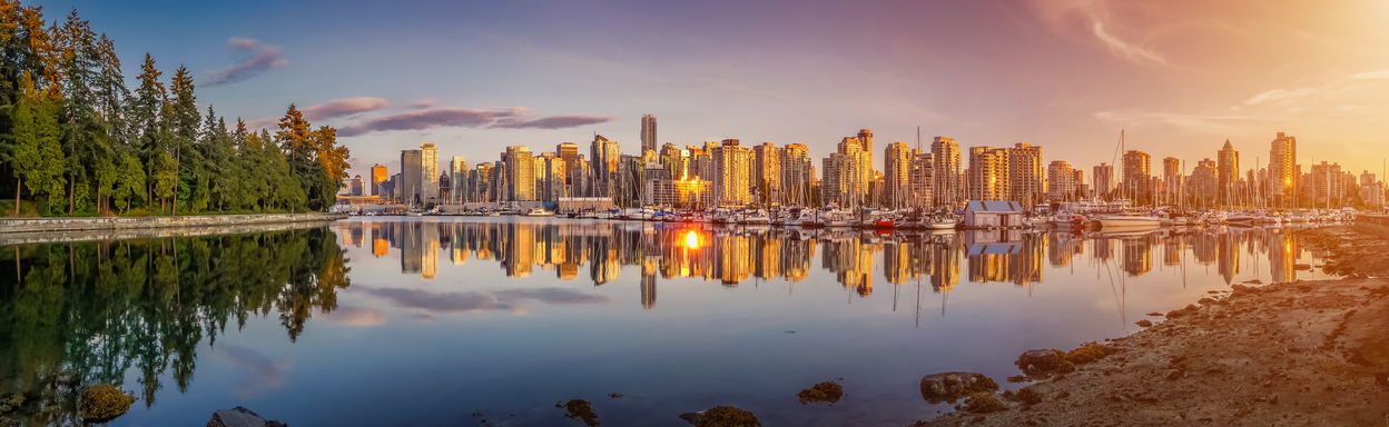 vancouver bc immigration consultant