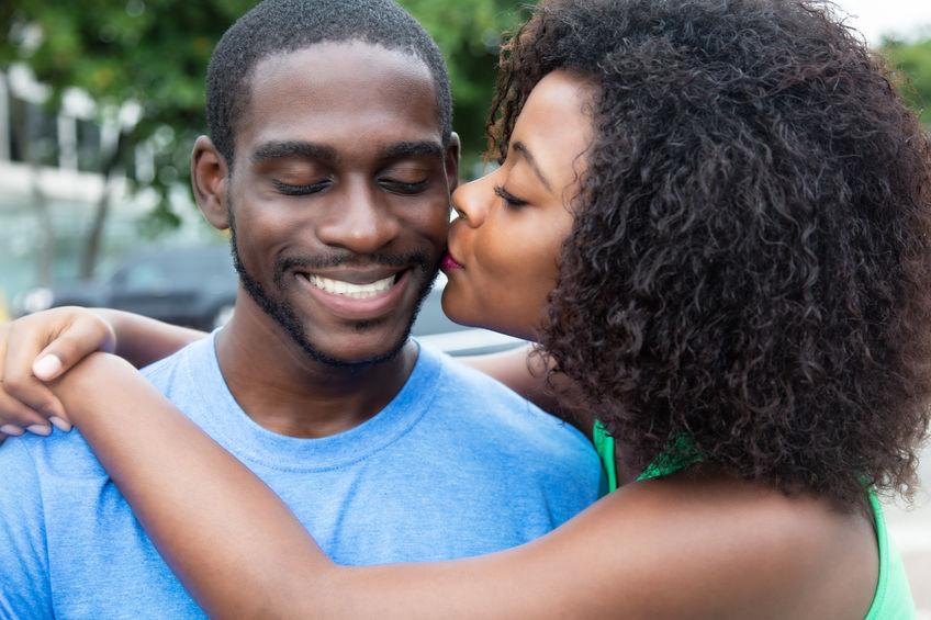 canada spouse sponsorship help